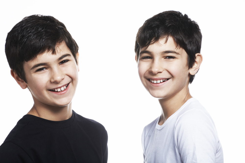 גיל ההתבגרות